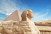 Египет и Турция остаются без массового турпотока из России. // Waj , shutterstock