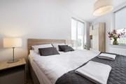 Туристы не смогут сэкономить на жилье в Берлине. // Jacek Kadaj, shutterstock