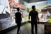 Музей расположен в самом сердце города - на Сенатской площади. // helsinginkaupunginmuseo.fi