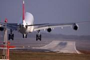 Стоимость авиабилетов в среду вырастет на 2%. // Igor Karasi, shutterstock