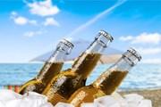 Холодное пиво в жару - под запретом. // Billion Photos, shutterstock.com