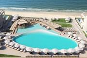 Отель Domes Noruz Chania открывается в июле. // domesnoruz.com