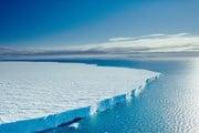 Впервые туристы попадут на Северный полюс через Хатангу. // spb.media