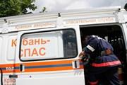 Сочинские спасатели ежедневно выручают туристов из беды.
