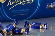 Конфеты и шоколад от Fazer стали культовыми.
