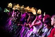 Белградский пивной фестиваль - крупнейший в Юго-восточной Европе. // belgradebeerfest.com