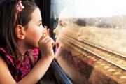 Родителям не придется получать справки из школы до покупки билетов. // shutterstock.com