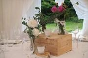 Свадебный туризм набирает популярность. // facebook.com/weddingresortcorberon