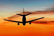 Авиатарифы снизятся на 2,7%. // qarve.com