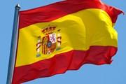 О сроках работы новых ВЦ Испании в России пока не сообщается.