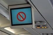 Samsung Galaxy Note 7 запретили в аэропортах и самолетах // Юрий Плохотниченко