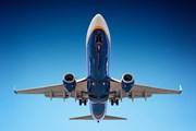 Авиатарифы снижаются вслед за курсом евро.