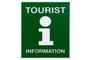 Прямо на вокзале можно забронировать отель или выбрать экскурсию. // Kadak, shutterstock