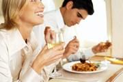 Блюда готовятся из натуральных продуктов отечественного производства. // thinkstockphotos.com