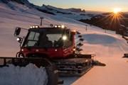 Курорты Dolomiti Superski готовятся к зиме. // dolomitisuperski.com