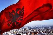 Албания отменяла визы только на летний туристический сезон. // Bubr. ru
