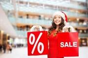 Самые низкие цены на подарки - в Мюнхене. // Syda Productions, shutterstock