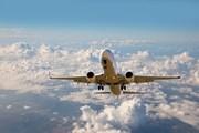 Авиабилеты подешевеют на 3,5%. // muratart, shutterstock