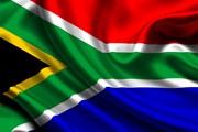 Визы в ЮАР еще не отменены.