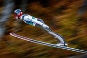 Зрелищные соревнования пройдут в Словении. // Eurosport