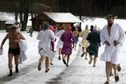 Участники марафона // newsgrio.com