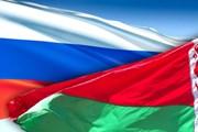 Ранее погранпереходов между двумя странами не было. // politikus.ru