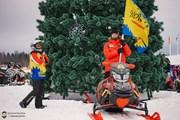"""Фестиваль """"Snow Устья"""" состоится 18-19 февраля. // pomorland.travel"""