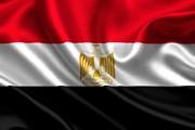 Въезд в Египет подорожает более чем вдвое.