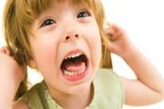 Дети, которые не мешают посетителям ресторана, принесут своим родителям скидку. // positiveparentingsolutions.com