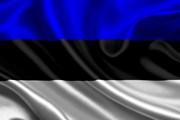 В помещениях консульства Эстонии начался ремонт.
