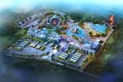 Tube Trek Water Park начнет работу 25 марта. // newpattaya.com