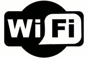 Летом туристы в Крыму получат бесплатный доступ в интернет.