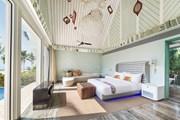 Номер в отеле W Goa // w-goa.com