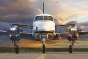 Авиатакси будет курсировать между аэропортами Грузии. // adjaragroup.com