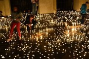 Туристам предоставится уникальная возможность осмотреть церкви ночью. // nockostelu.cz