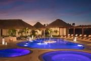 Отель Secrets Cap Cana Resort & Spa  // secretsresorts.com