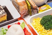 Новое питание будет доступно пассажирам бизнес- и экономкласса. // aeroflot.ru