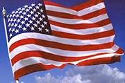 В пакете документов на визу в США появилась новая анкета.