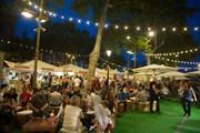 Свои блюда представят 50 заведений Барселоны. // tastalarambla.cat
