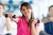 Мышцы стоит подготовить к перелету. // ymcamn.org