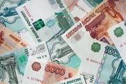 Собранные средства пойдут на развитие туризма в регионах. // Vitaly Ilyasov, shutterstock