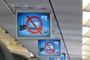 Пассажиров хотят лишить права на бесплатную ручную кладь // Юрий Плохотниченко