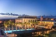 Отель Anantara Vilamoura Algarve Resort  // anantara.com
