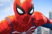 Посетители центра смогут стать супергероями. // YouTube