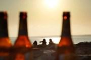 Алкоголь в общественных местах Гоа запретят в октябре. // ingoanews.com