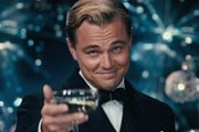 """Леонардо Ди Каприо готовит для туристов """"зеленый рай"""". // Imdb.com"""