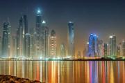 Отдых в Абу-Даби все более популярен у россиян. // myabudhabiholidays.com