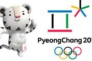 В Корее пройдет зимняя Олимпиада 2018 года. // pro2018god.com