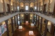В программе участвуют 16 государственных и частных музеев.