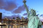 Назван топ-10 городов, фотографируемых для Instagram // nyfa.edu